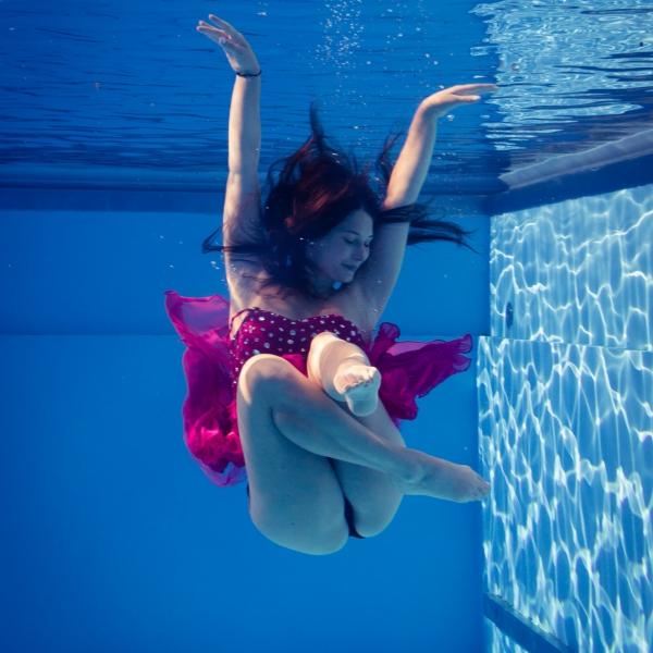 Selina Marvelous Photography