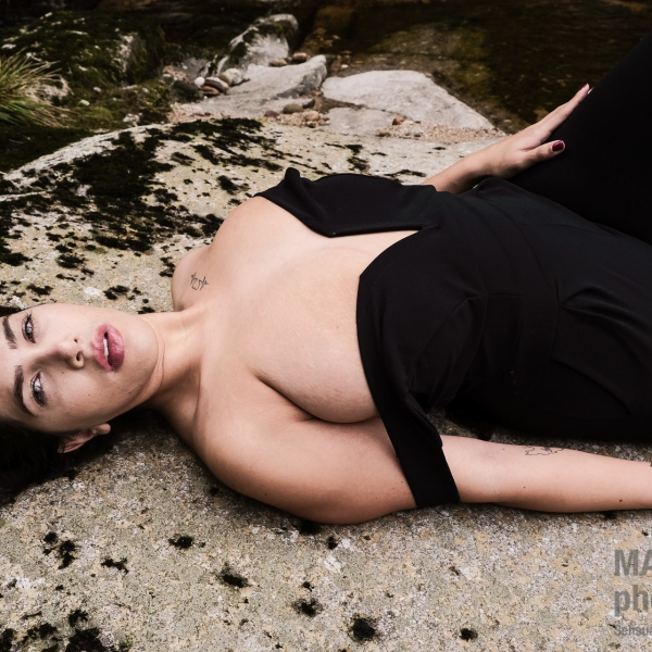 Jasy Marvelous Photography