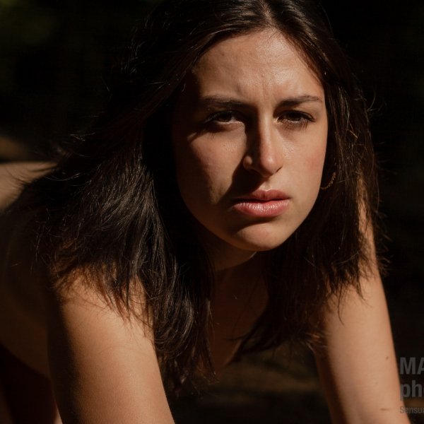 Joanna Marvelous Photography