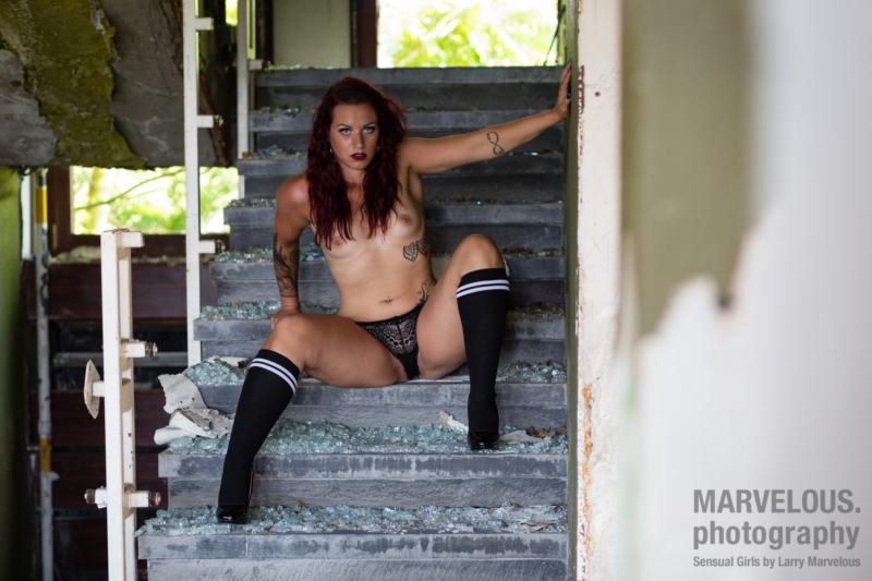 Denise Marvelous Photography