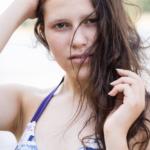 Lydia Marvelous Photography