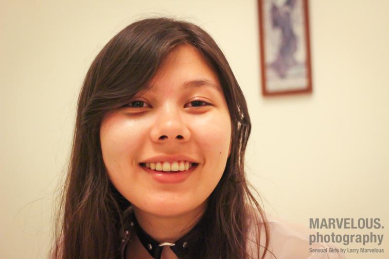 Kat Marvelous Photography