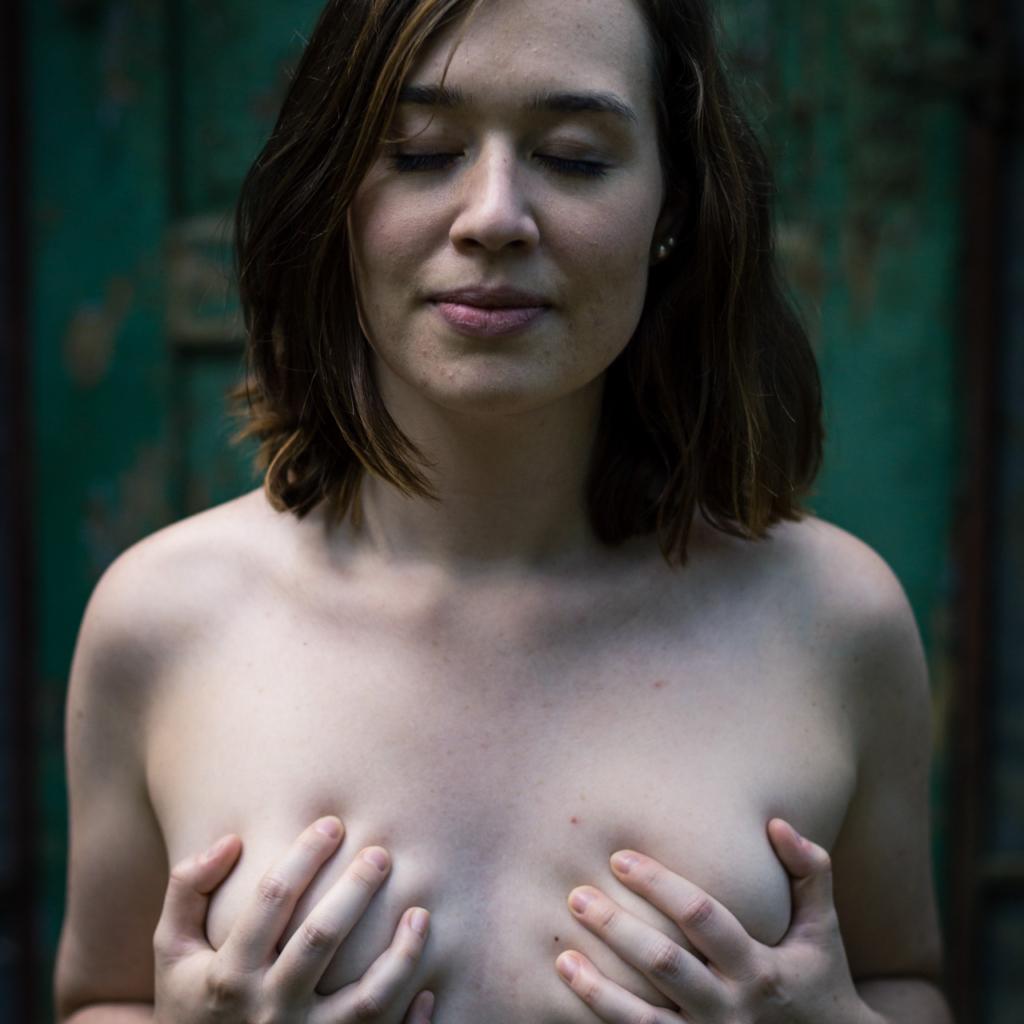 Elli Marvelous Photography