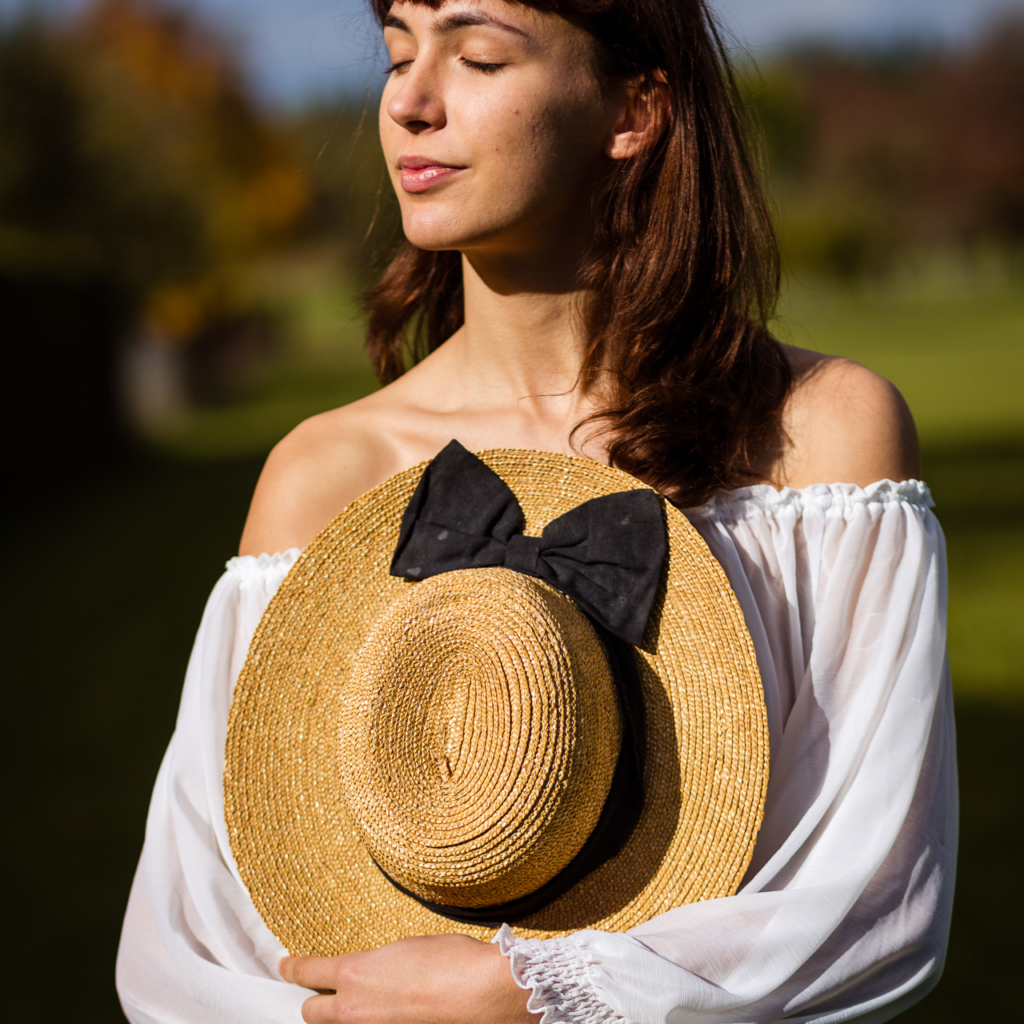 Emma Marvelous Photography