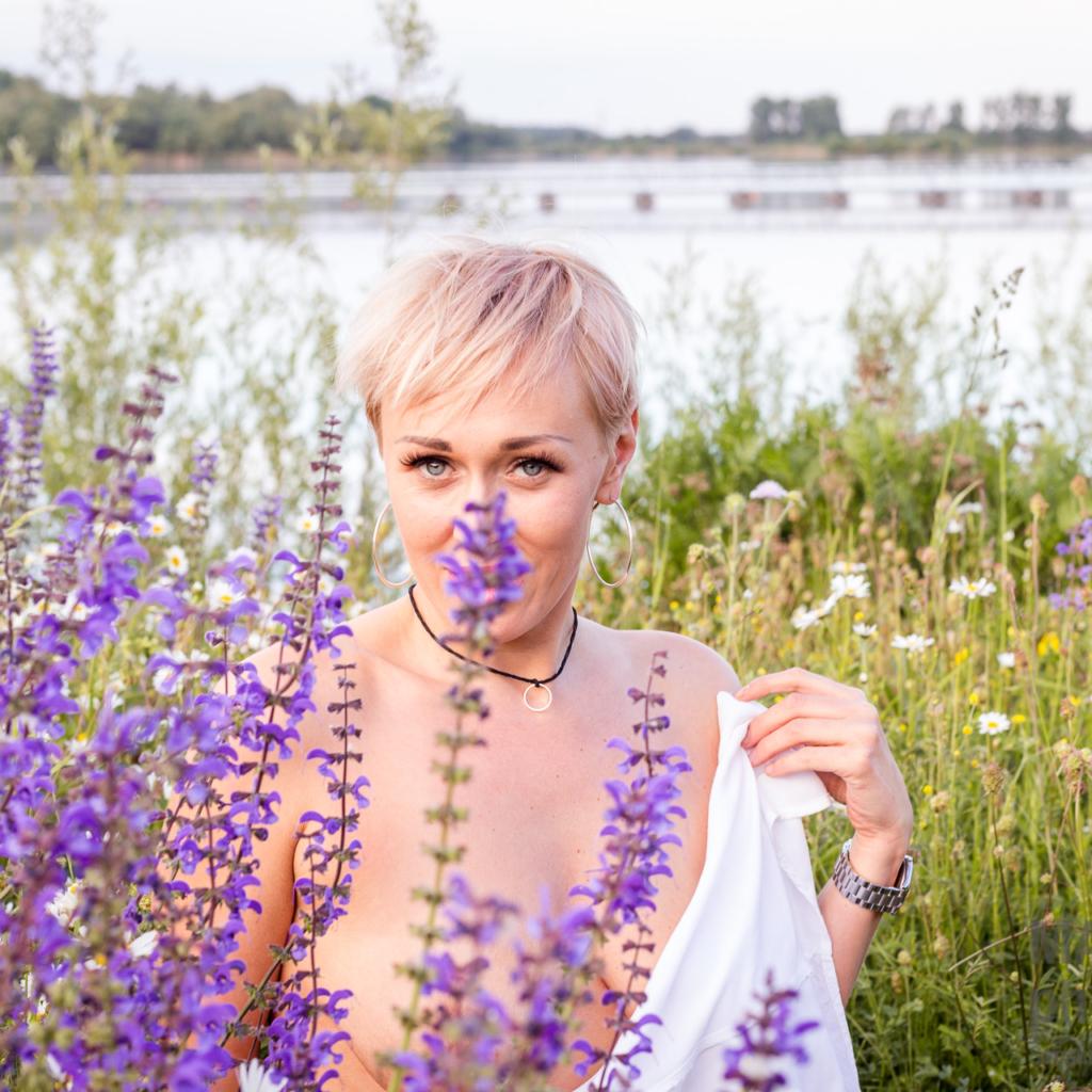 Kathi Marvelous Photography
