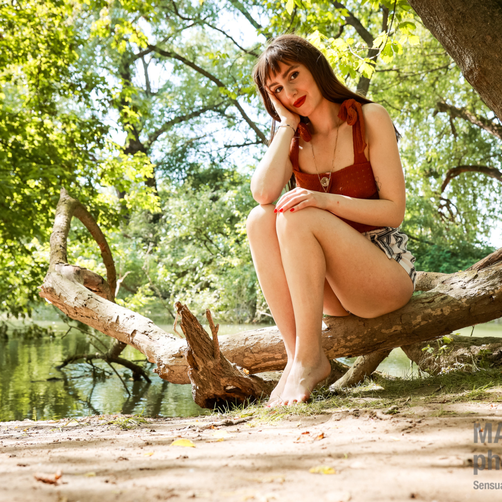 Anna Marvelous Photography