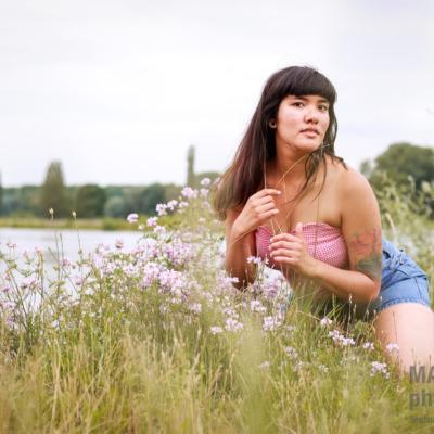 Lotus Marvelous Photography