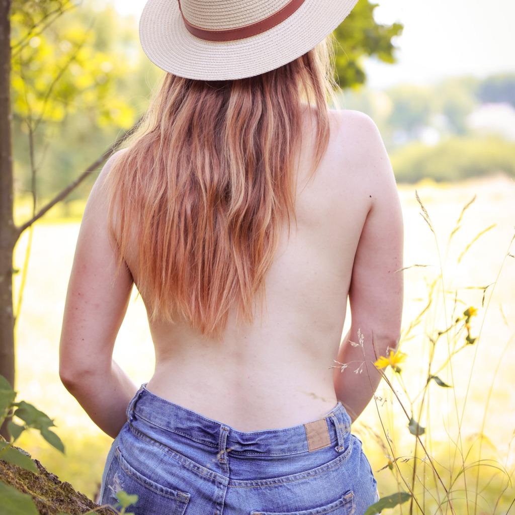 Cynthia Marvelous Photography